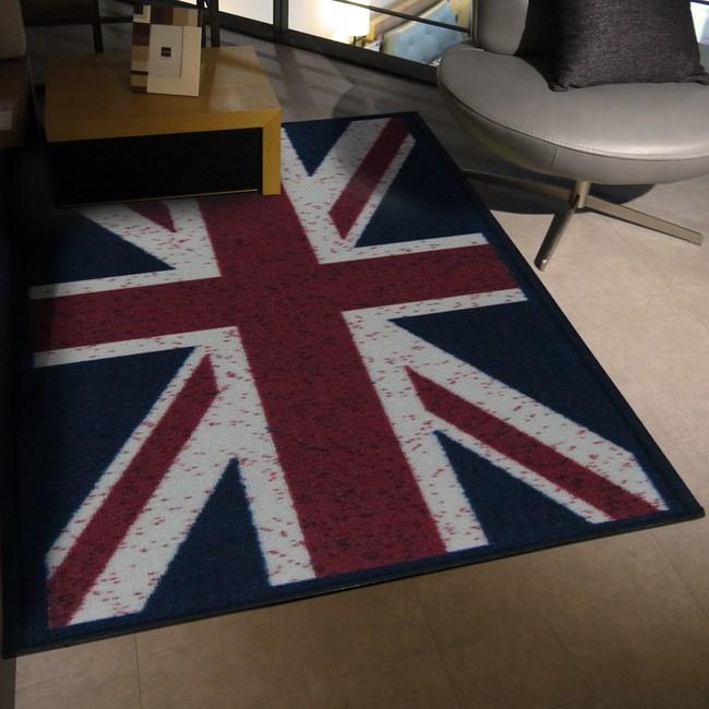 奧斯頓地毯100x140旗崴