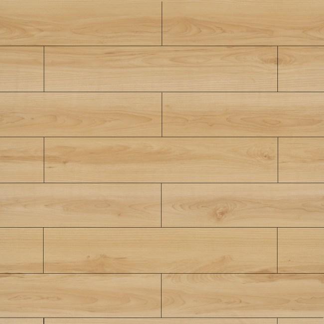 特力屋 無鄰苯防水免膠塑膠地板 7.2X36 TL3180-L 半坪