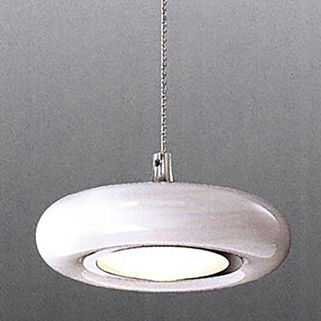 HONEY COMB LED 5W單吊燈 TA7004R