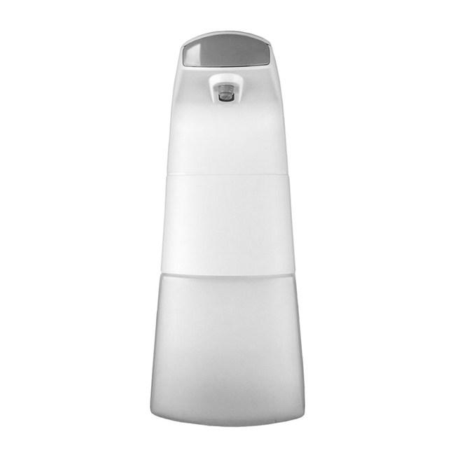 紅外線感應式自動泡沫給皂機(2入/組)