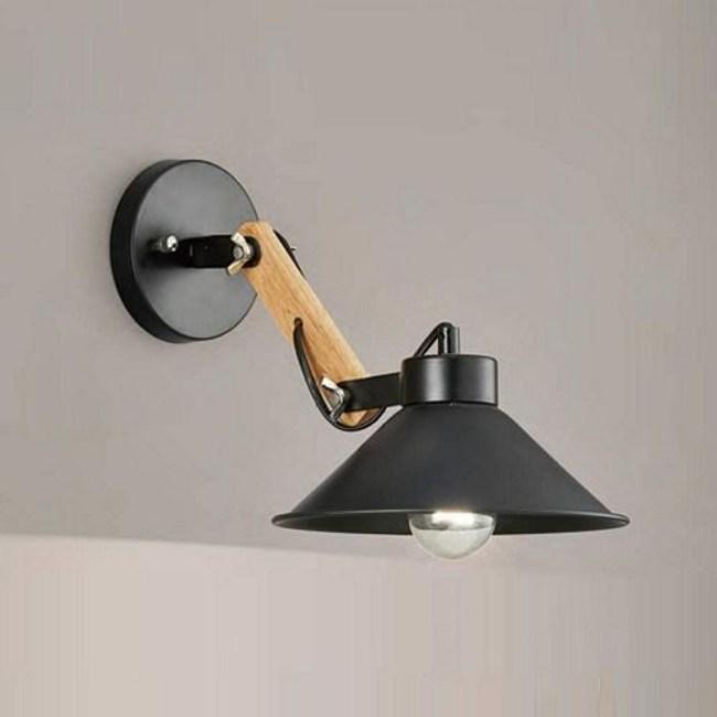 YPHOME 北歐風壁燈  FB47734