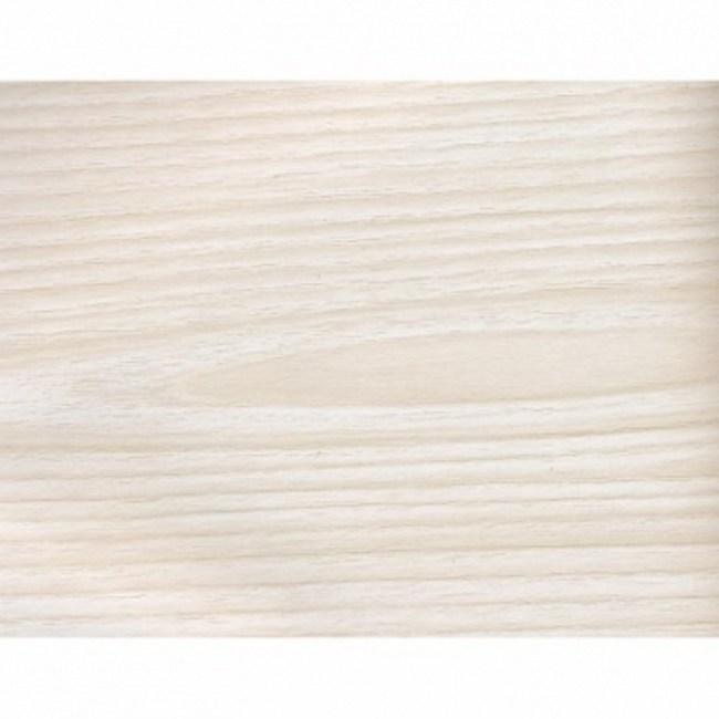 PATIFIX自黏木紋貼布45X200CM
