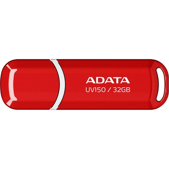 威剛ADATA 32G隨身碟 UV150