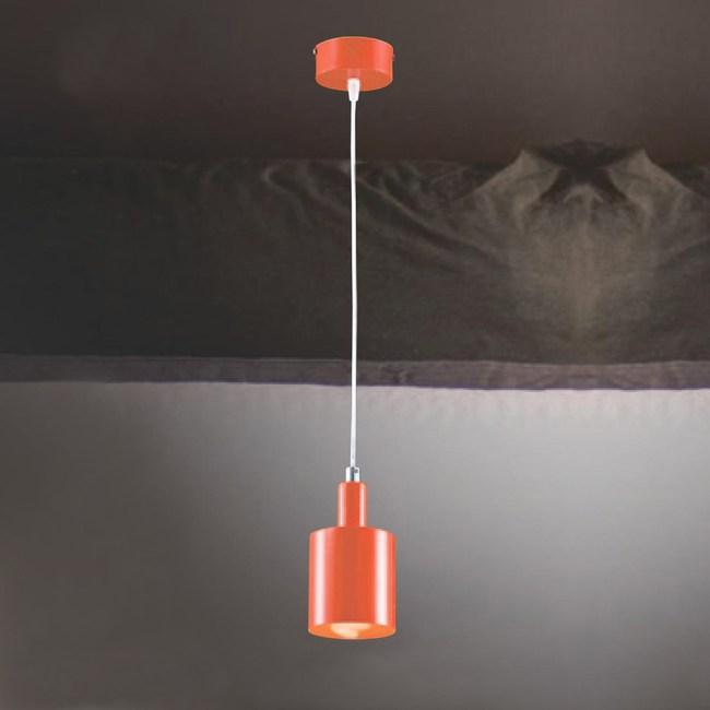 【大巨光】台製現代風吊燈_小(LW-09-3944)