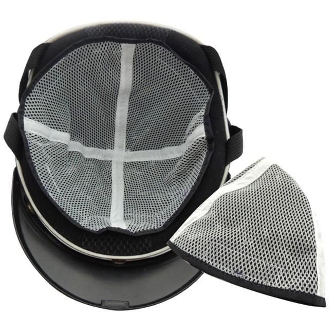 安全工場企業社 安全帽透氣內襯套X-17
