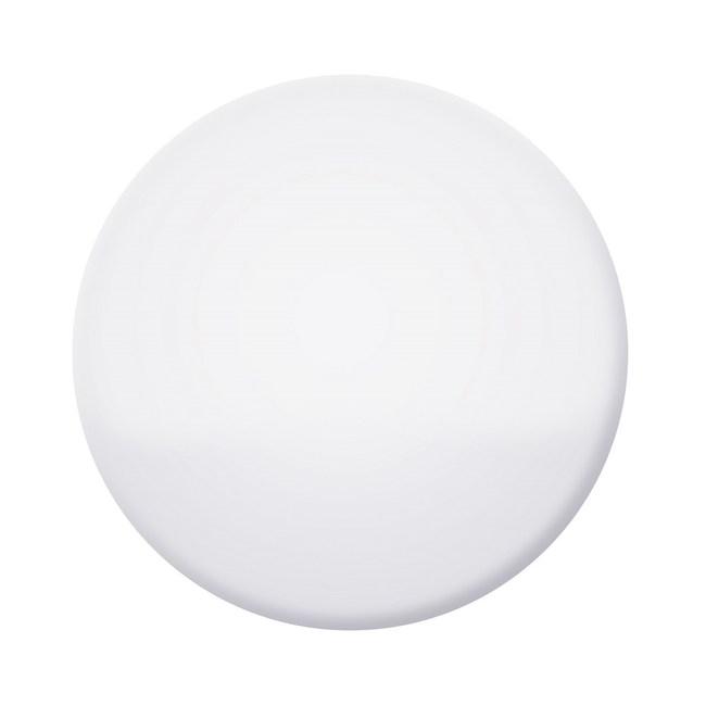 歐司朗晶享LED吸頂燈22W暖白光
