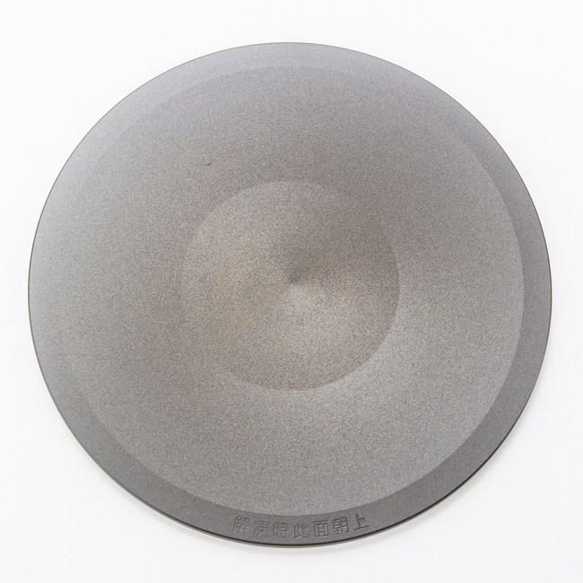 (組)(4入)多功能聚能板24cm