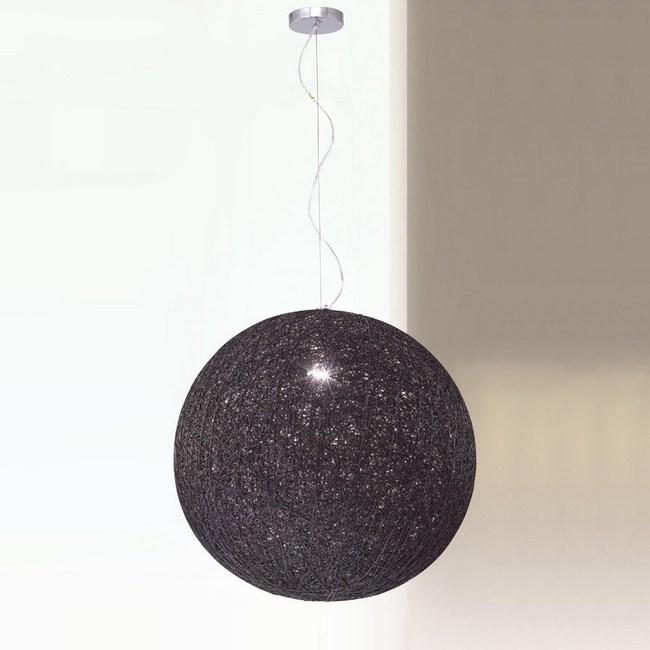 【大巨光】台製現代風吊燈_大(LW-09-1201)