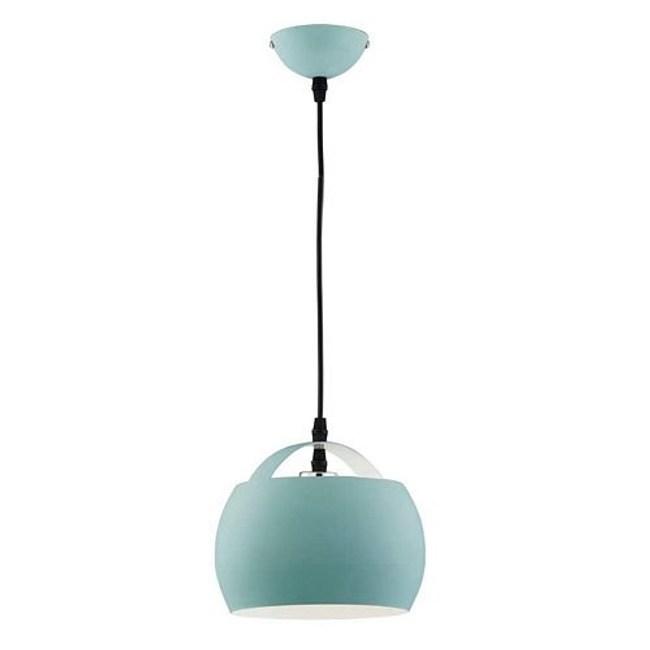 YPHOME 金屬吊燈 FB38834