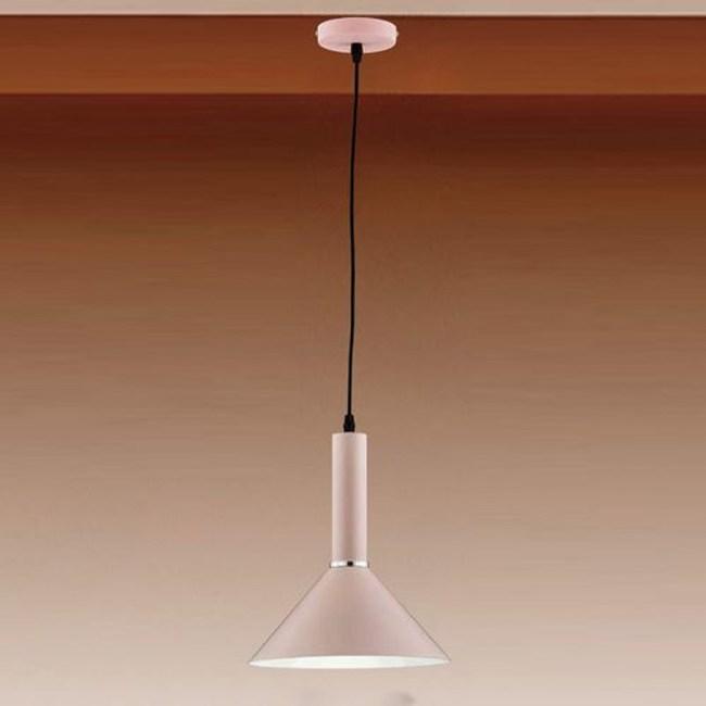 YPHOME 金屬吊燈 FB38944