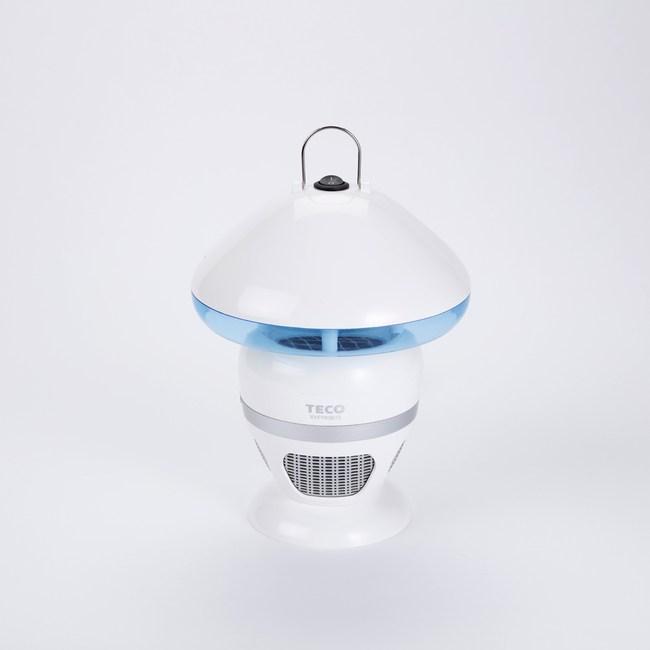 東元吸入式捕蚊燈XYFYK5613