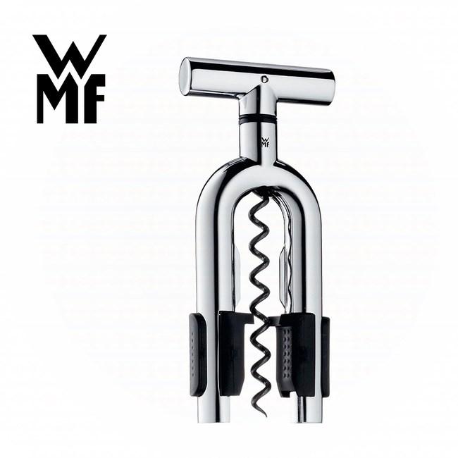 WMF 旋轉開瓶器
