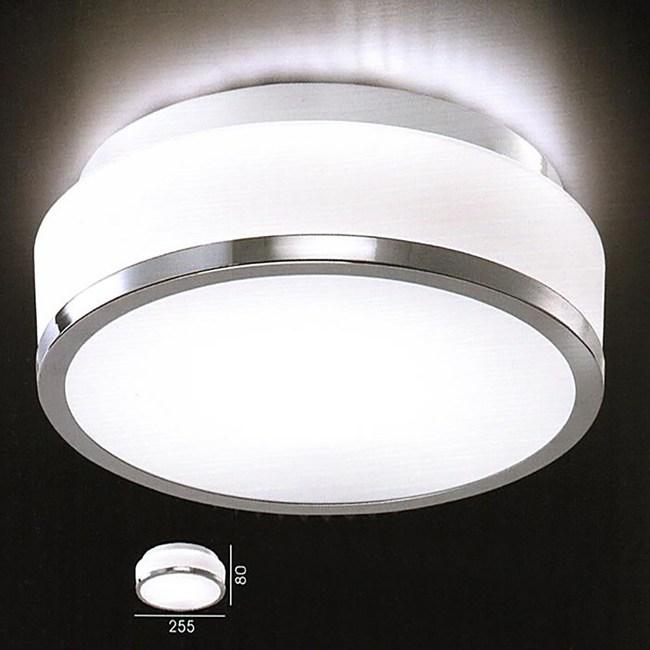 HONEY COMB 科技感金屬吸頂燈 TA7031R