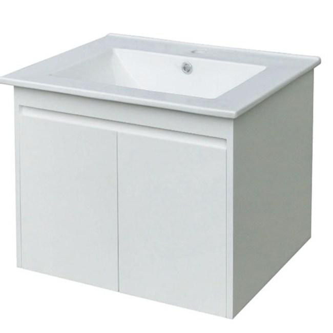 PV01609060E史蒂芬面盆置物櫃60CMPV01609060E
