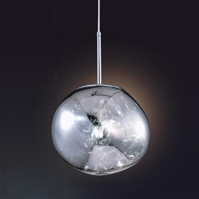 【大巨光】現代風吊燈_小(LW-09-3833)