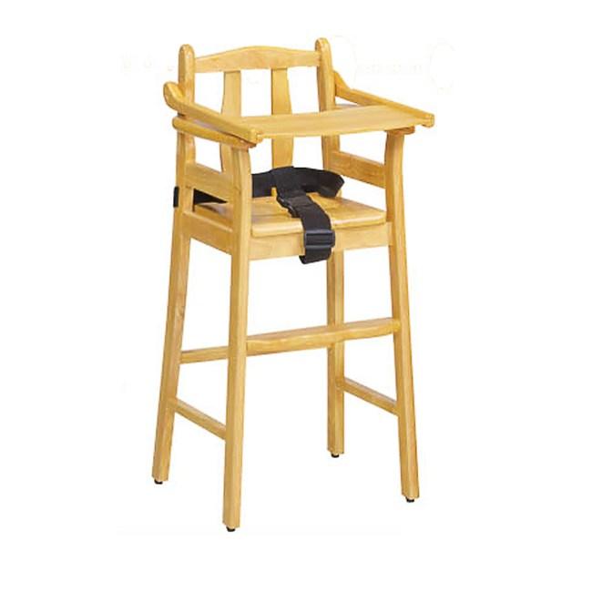 【YFS】柏宜斯版面寶寶椅39.5x53x87cm