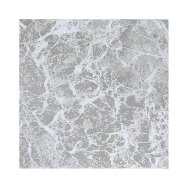 塑膠地磚12吋1.5mm 石紋 CL 1024 (1坪裝)
