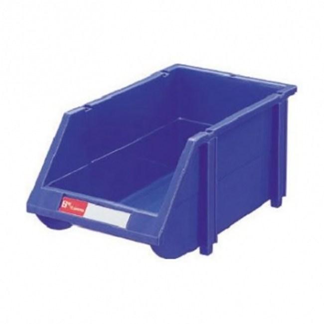 樹德整理盒中型6入HB-1525