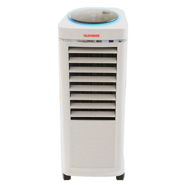 德律風根8升8速智慧型冰冷扇LT-8AC1746