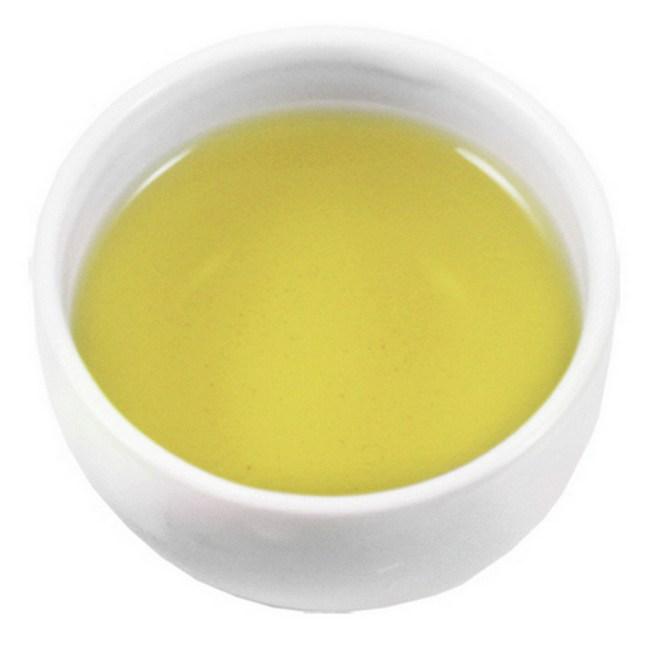 【那魯灣】松輝茶園有機茶葉(4兩/共2盒)有機綠茶(4兩/共2盒)