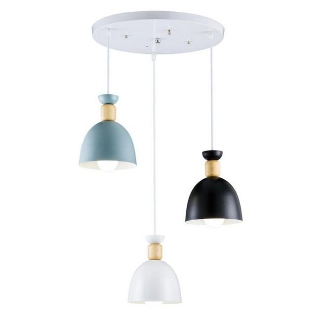 吊燈_中_BM-11431
