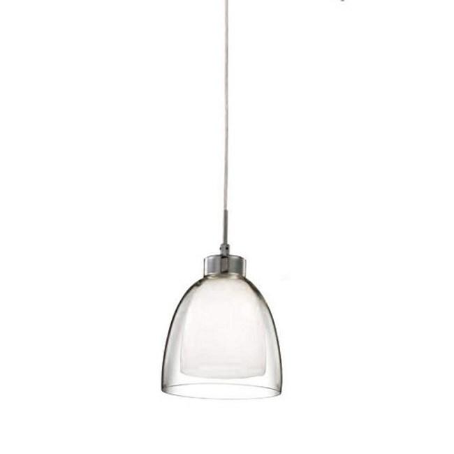 YPHOME 玻璃吊燈 FB38154