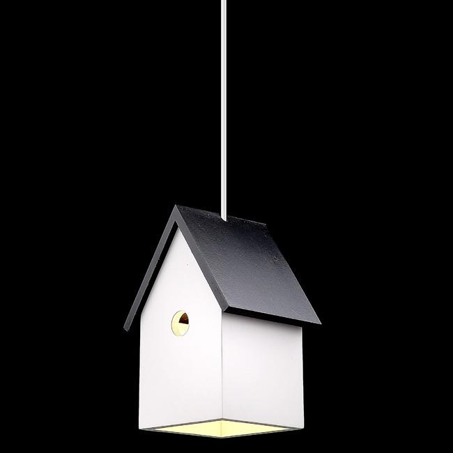 HONEY COMB 北歐風單吊燈 TA7410R