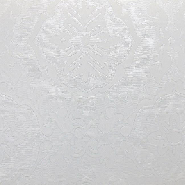 南亞 優值浴室用玻璃窗貼 BW-02B 90X150CM