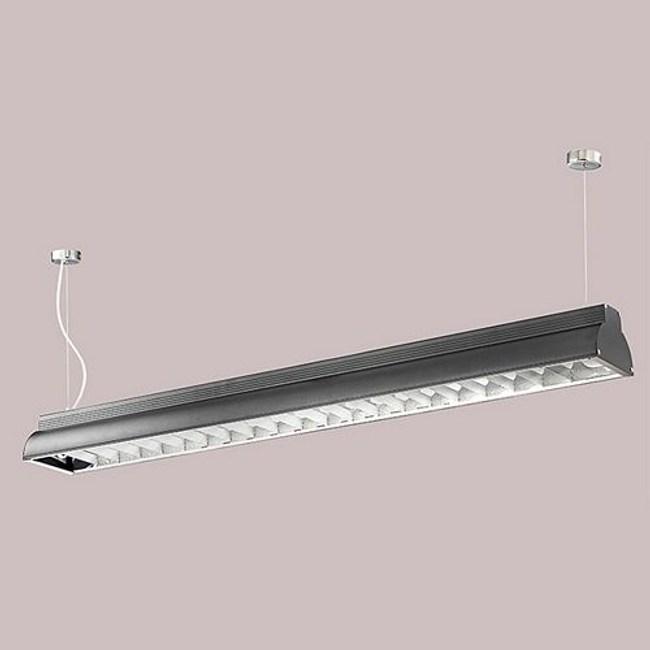 YPHOME 造型日光吊燈  FB50434