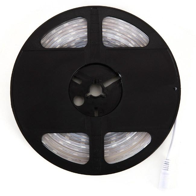 英國 Karrimor 防水USB條燈 室外用 5M 黃光 專業戶外