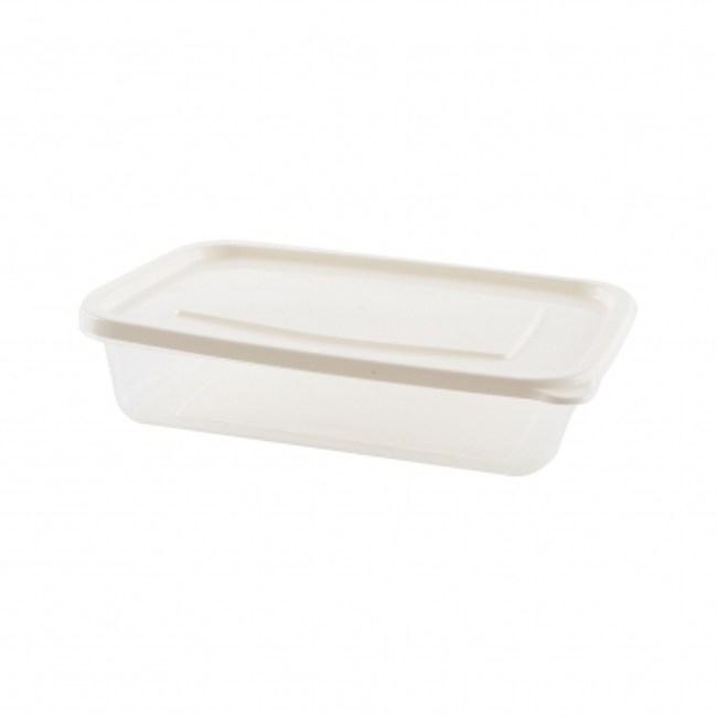 GIR-1500青松長型微波保鮮盒-3入