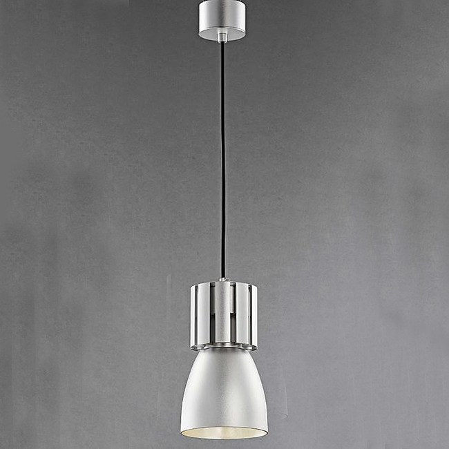 HONEY COMB LED 15W單吊燈 TA7010R