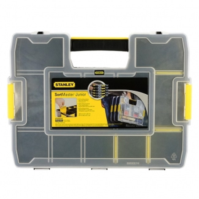 Stanley手提式收納盒(中型)