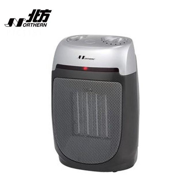 NORTHERN北方陶瓷電暖器 PTC1181/PTC1188