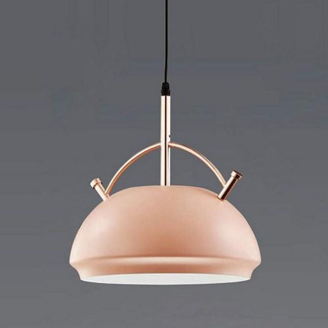 YPHOME 金屬吊燈 FB22942