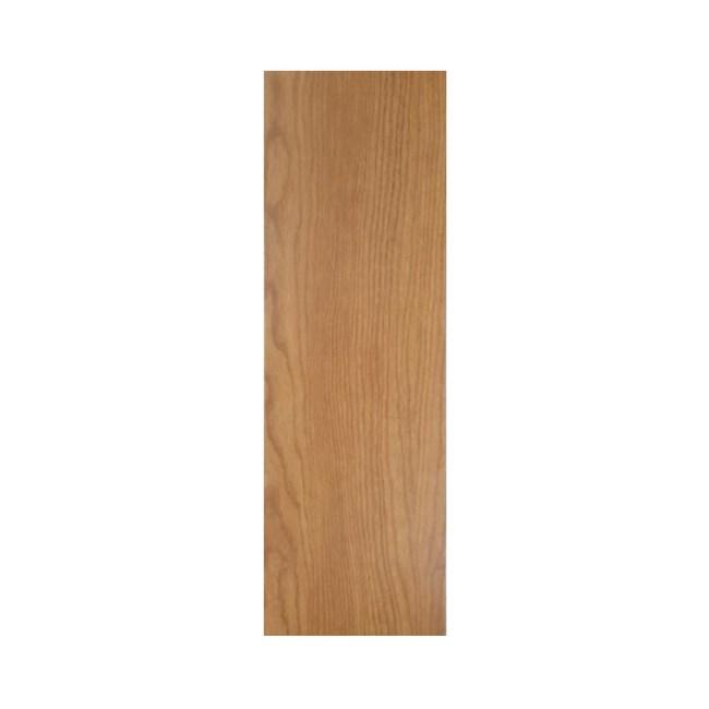 防水卡扣塑膠地板 6x36吋 橡木 0.5坪