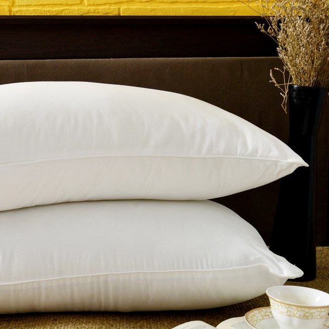 【Cozy inn】法國羊毛枕(1入)