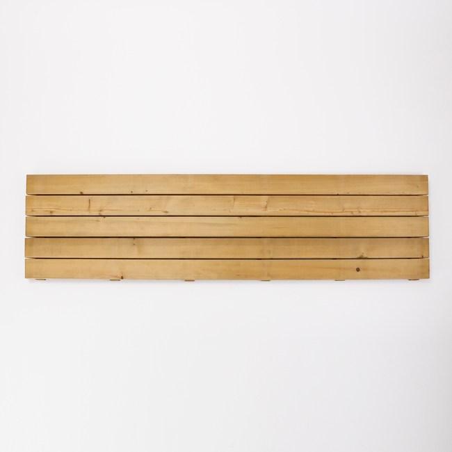 北美鐵杉陽台踏板45*180cm
