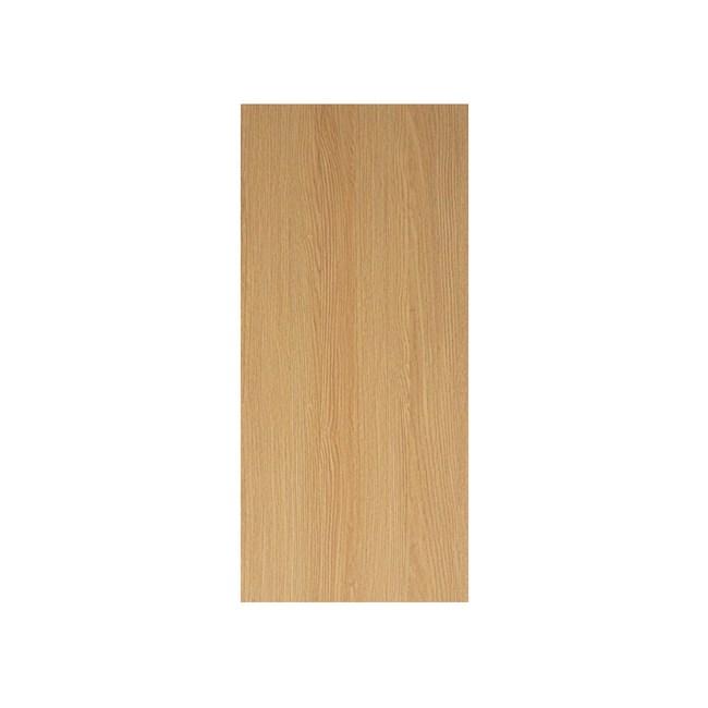 美耐面E1層板90x30x1.8cm-淺木紋