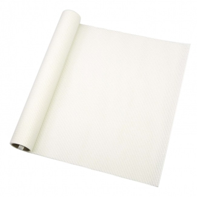 安心素材環保止滑舖墊-小米45x90cm