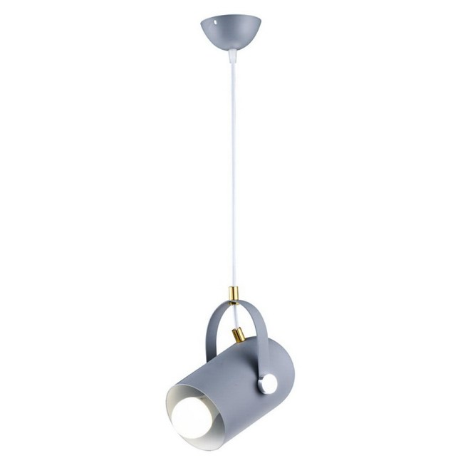 吊燈_小_BM-11633