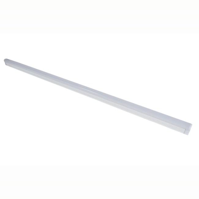 飛利浦晶巧LED家用型層板燈具 4呎燈泡色