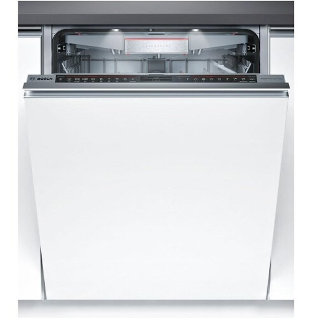 BOSCH博世SMV88TD00X 14人份60公分全嵌入式洗碗機
