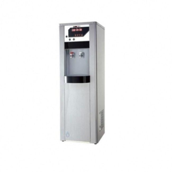 龍泉 LC-1176A 溫熱程控型飲水機  (含RO四道過濾系統)
