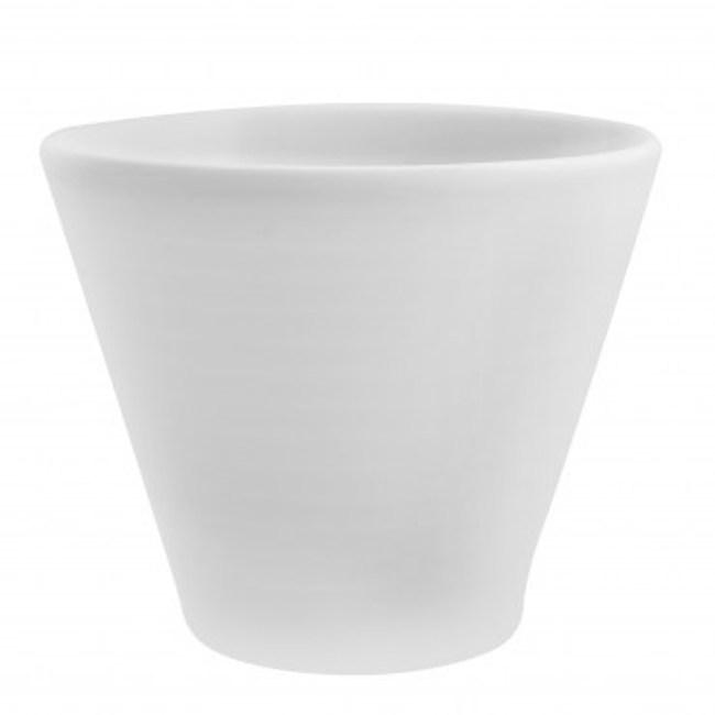 CK 水舞小茶杯 115ml