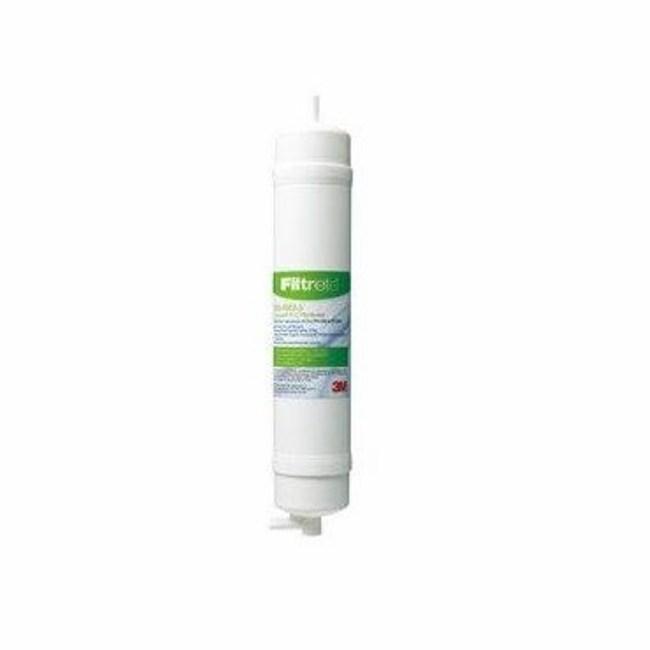 3RS-F003-5極淨高效純水機專用濾心第三道RO膜濾心