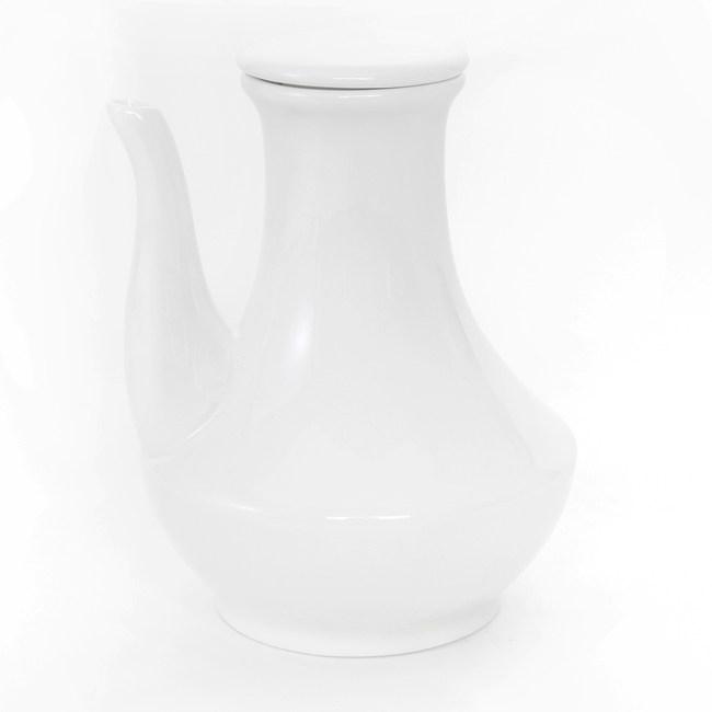HOLA 雅堤油醋瓶 可適用烤箱/微波爐/洗碗機