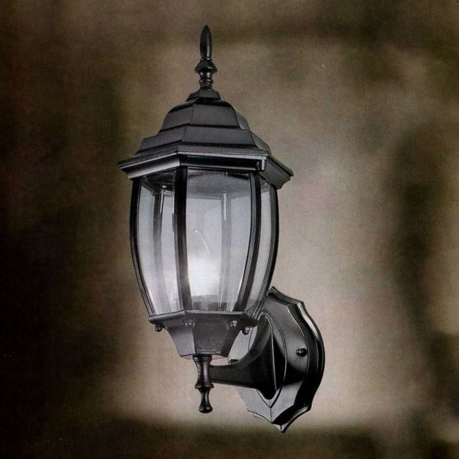 YPHOME 戶外壁燈 A16885L
