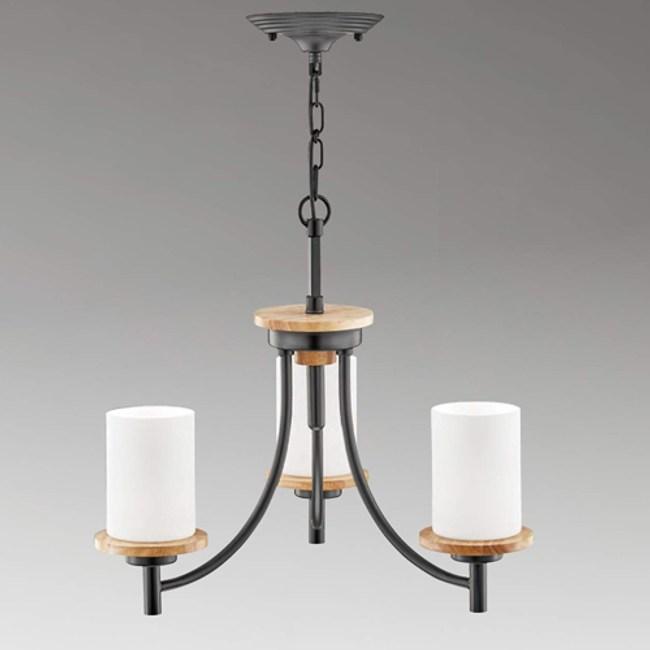 YPHOME 北歐造型吊燈  FB15234
