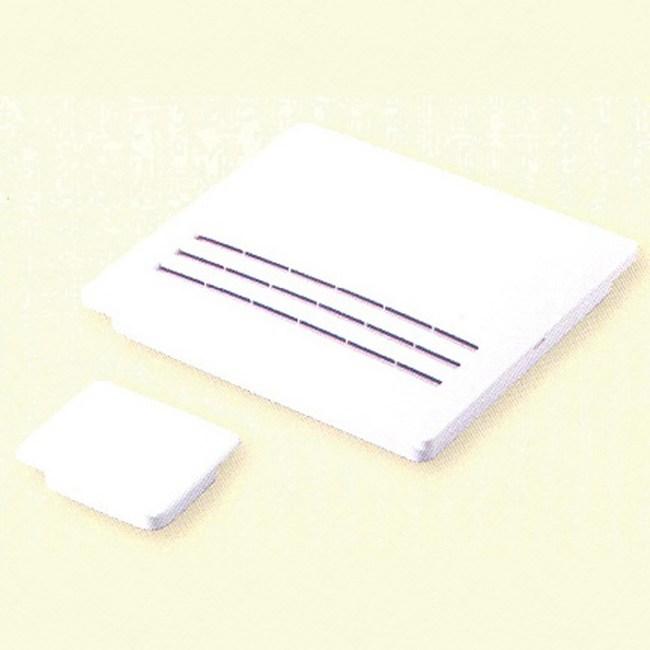 【大巨光】按摩浴缸_配件_子母維修盒_小(DS-3913)